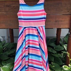 Gymboree Summer girls dress!